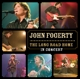 FOGERTY, JOHN-LONG ROAD HOME -27TR-