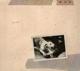 FLEETWOOD MAC-TUSK -EXPANDED-