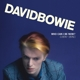 BOWIE, DAVID-WHO CAN I BE NOW TO 1976 -LTD-