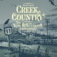 KNOL, TIM & BLUE GRASS BO-MUSIC FROM CREEK CO...