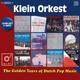 KLEIN ORKEST-GOLDEN YEARS OF DUTCH POP MUSIC