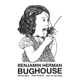 HERMAN, BENJAMIN-BUGHOUSE -COLOURED-