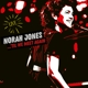 JONES, NORAH-TIL WE MEET AGAIN -LIVE-