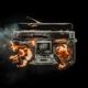 GREEN DAY-REVOLUTION RADIO -LTD/PD-