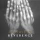 FAITHLESS-REVERENCE -HQ-