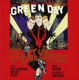 GREEN DAY-HEART LIKE A HAND GRENADE