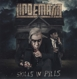 LINDEMANN-SKILLS IN PILLS -HQ-