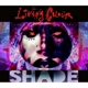 LIVING COLOUR-SHADE -COLOURED-