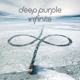 DEEP PURPLE-INFINITE -CD+DVD/DIGI-