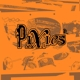 PIXIES-INDIE CINDY -DIGI-