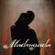 MADRUGADA-LIVE AT TRALFAMADORE