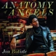 BATISTE, JON-ANATOMY OF ANGELS: LIVE A/T VILLAGE VANGUARD