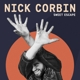 NICK CORBIN-SWEET ESCAPE