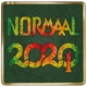 NORMAAL-2020/1 -COLORED-