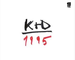 KRUDER & DORFMEISTER-1995 -HQ-
