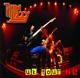 THIN LIZZY-UK TOUR '75