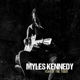 KENNEDY, MYLES-YEAR OF THE TIGER