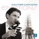 CAPUCON, GAUTIER-EMOTIONS