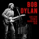 DYLAN, BOB-BEST OF SHELTER FROM A HARD RAIN 1...
