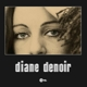 DENOIR, DIANE-DIANE DENOIR