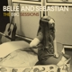 BELLE & SEBASTIAN-THE BBC SESSIONS LP