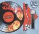 DJ FORMAT & ABDOMINAL-STILL HUNGRY