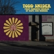 SNIDER, TODD-FIRST AGNOSTIC CHURCH OF HOPE AN...