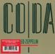 LED ZEPPELIN-CODA -REMAST-