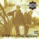GANG STARR-STEP IN THE ARENA -HQ-