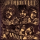 JETHRO TULL-STAND UP -HQ-