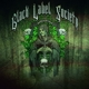 BLACK LABEL SOCIETY-UNBLACKENED -CD+BLRY-