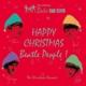 BEATLES-CHRISTMAS.. -COLOURED-