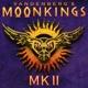 VANDENBERG'S MOONKINGS-MK II