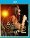 MORISSETTE, ALANIS-LIVE AT MONTREUX 2012