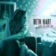 HART, BETH-LEAVE THE LIGHT ON.. -HQ-