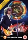 ELECTRIC LIGHT ORCHESTRA-LIVE IN HYDE PARK 2014