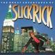 SLICK RICK-GREAT ADVENTURES.. -LTD-