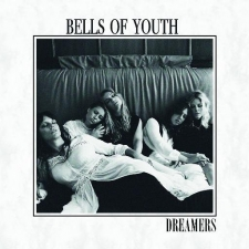"""BELLS OF YOUTH-DREAMERS -10""""-"""