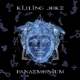 KILLING JOKE-PANDEMONIUM -REISSUE-