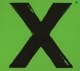 SHEERAN, ED-MULTIPLY (X) -DELUXE-
