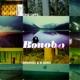BONOBO-ONE OFFS