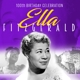 FITZGERALD, ELLA-100TH BIRTHDAY CELEBRATION
