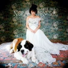 JONES, NORAH-FALL