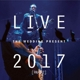 WEDDING PRESENT-LIVE 2017 (PART 2)