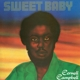 CAMPBELL, CORNELL-SWEET BABY -REISSUE-