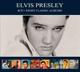 PRESLEY, ELVIS-EIGHT CLASSIC ALBUMS -DIGI-