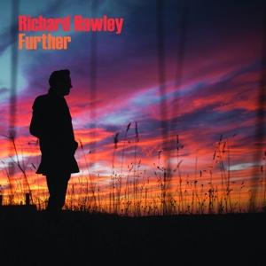 HAWLEY, RICHARD-FURTHER -DIGI-