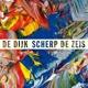DE DIJK-SCHERP DE ZEIS
