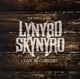 LYNYRD SKYNYRD-EARLY YEARS - LIVE IN CONCERT