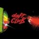 DAFT PUNK-DAFT CLUB